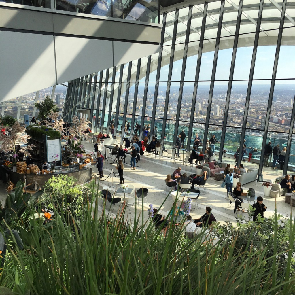 Stunning Sky Garden London   Fenchurch Street  Cosy Life With Exciting The Sky Garden Had Been On My London To Do List For A While So I Was  Glad To Find That It Lived Up To Expectations If Youre Interested In  Visiting  With Enchanting Jurong Chinese Garden Also Vintage Garden Bench In Addition Fold Away Garden Table And Chairs And Garden Kneeling Mat As Well As Gruffalo Gardening Set Additionally Tiered Garden Bed Ideas From Cosylifecouk With   Exciting Sky Garden London   Fenchurch Street  Cosy Life With Enchanting The Sky Garden Had Been On My London To Do List For A While So I Was  Glad To Find That It Lived Up To Expectations If Youre Interested In  Visiting  And Stunning Jurong Chinese Garden Also Vintage Garden Bench In Addition Fold Away Garden Table And Chairs From Cosylifecouk