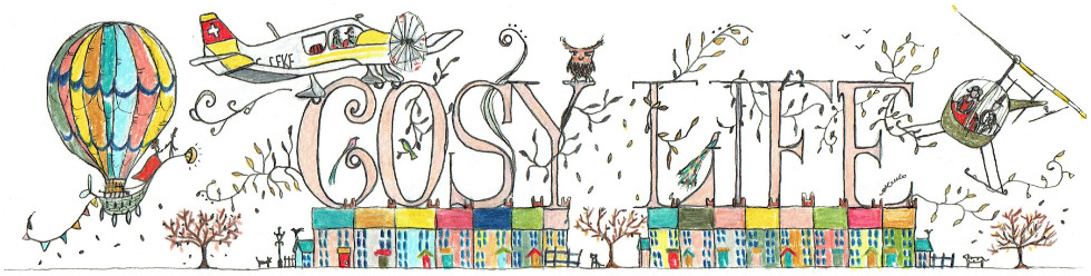 Cosy Life
