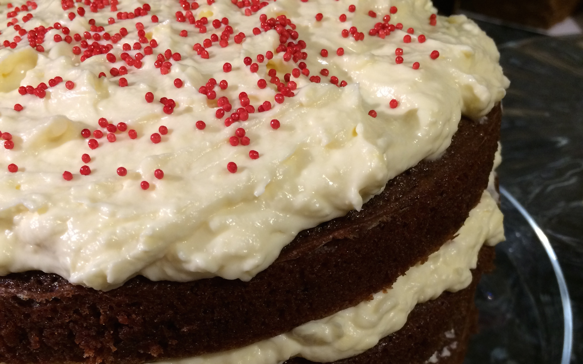 red velvet wedding cake recipe uk velvet cake recipe cosy 19164